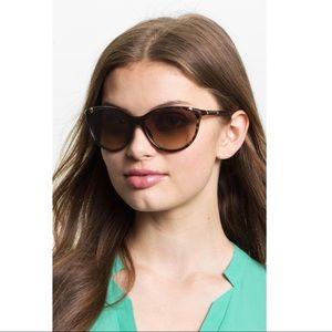 Michael Kors Camila' Sunglasses